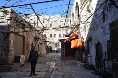 Aleppo__83_.jpg