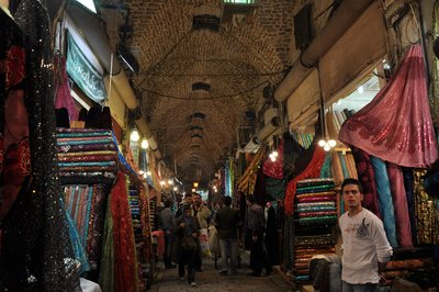 Aleppo__88_.jpg