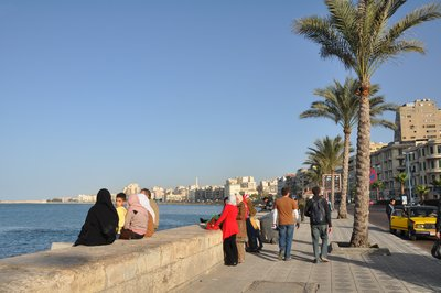 Alexandria__56_.jpg