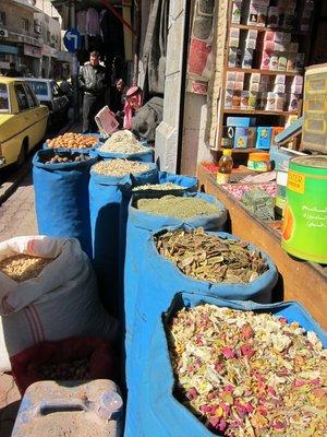 Amman__10_.jpg
