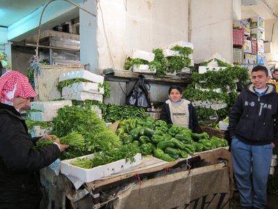 Amman__31_.jpg