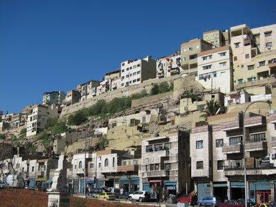 Amman__34_.jpg