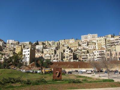 Amman__36_.jpg