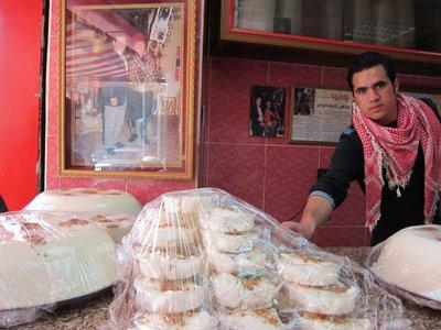 Amman__38_.jpg