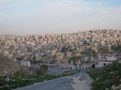 Amman__49_.jpg