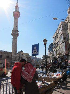 Amman__4_.jpg