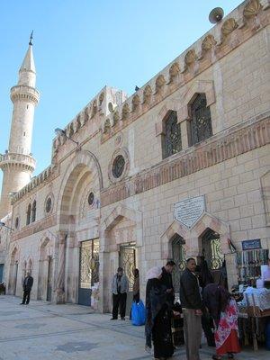 Amman__5_.jpg