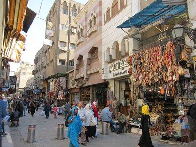 Cairo__12_.jpg
