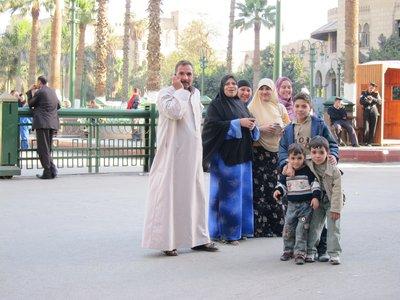 Cairo__25_.jpg
