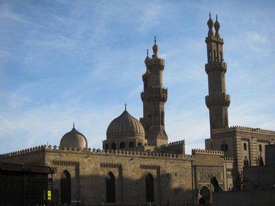 Cairo__26_.jpg