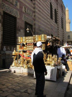 Cairo__9_.jpg