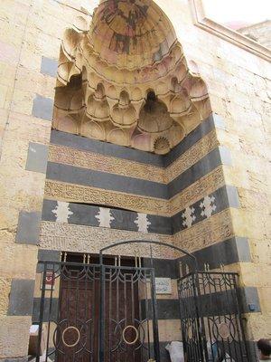 Damascus__..hariyya.jpg