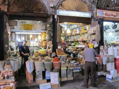 Damascus__..ouriyya.jpg