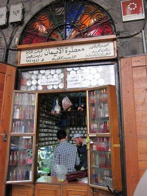 Damascus__142_.jpg