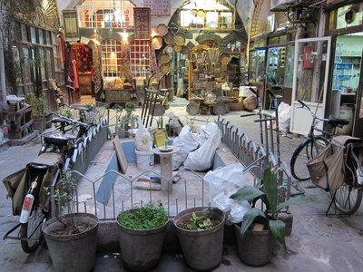 Damascus__149_.jpg