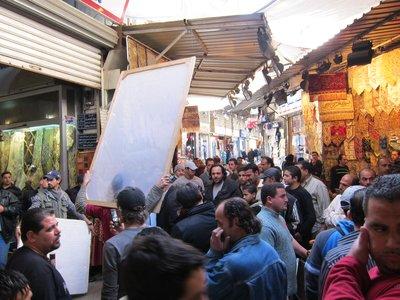 Damascus__154_.jpg
