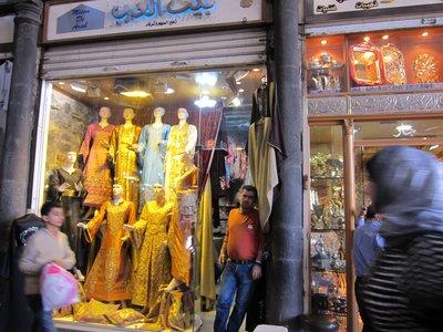 Damascus__160_.jpg
