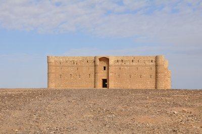 Desert_Castles.jpg