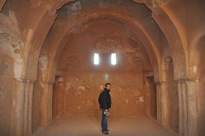 Desert_Castles__13_.jpg
