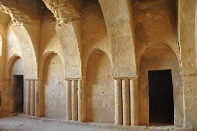 Desert_Castles__16_.jpg