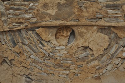 Desert_Castles__19_.jpg