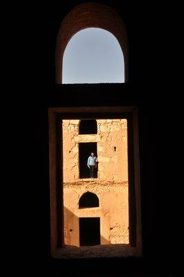 Desert_Castles__20_.jpg