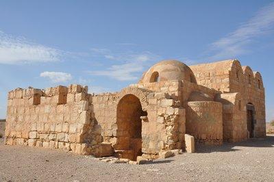 Desert_Castles__29_.jpg