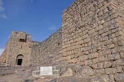 Desert_Castles__52_.jpg