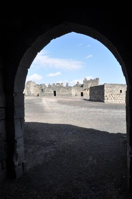 Desert_Castles__55_.jpg