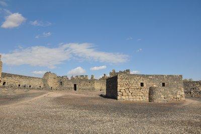 Desert_Castles__56_.jpg