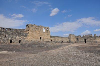 Desert_Castles__57_.jpg