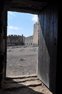 Desert_Castles__68_.jpg