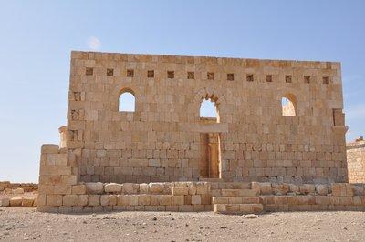 Desert_Castles__72_.jpg