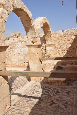 Desert_Castles__81_.jpg