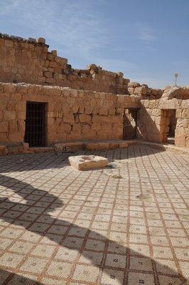 Desert_Castles__83_.jpg