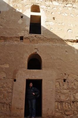 Desert_Castles__8_.jpg
