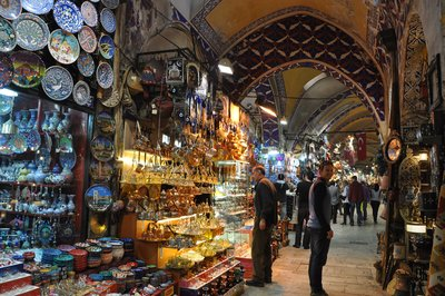 Istanbul__111_.jpg