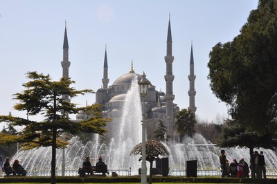 Istanbul__2_.jpg