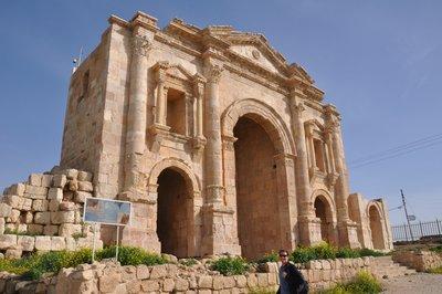 Jerash_Um_.._Castle.jpg