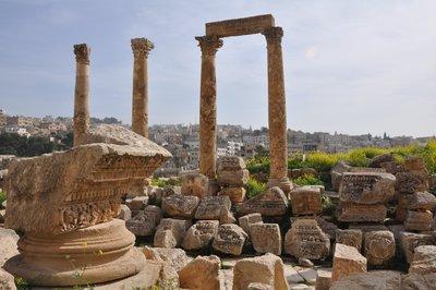 Jerash_Um_..e__125_.jpg