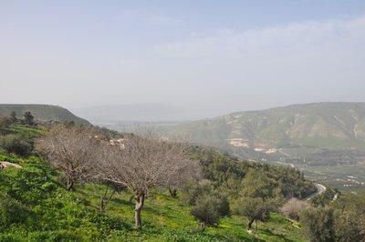 Jerash_Um_..e__214_.jpg