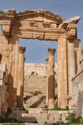 Jerash_Um_..le__68_.jpg