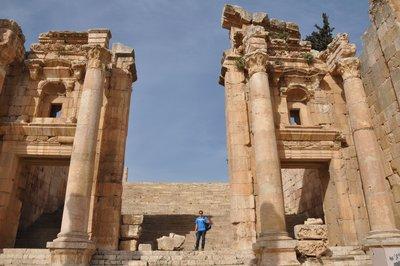 Jerash_Um_..le__81_.jpg