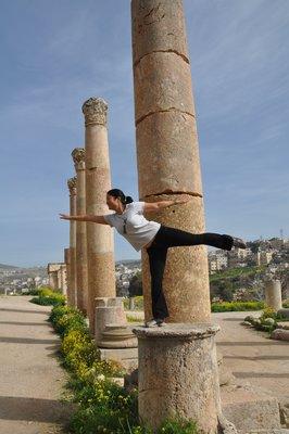 Jerash_Um_..le__91_.jpg