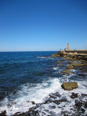 Kyrenia__13_.jpg