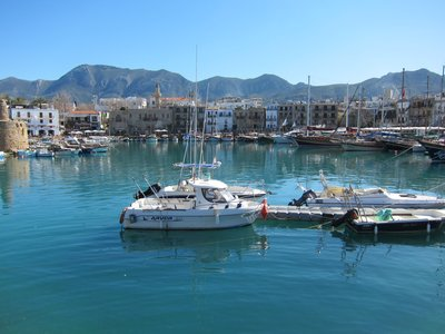 Kyrenia__21_.jpg