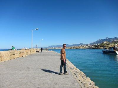 Kyrenia__25_.jpg