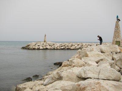Larnaka__40_.jpg