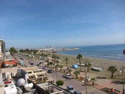 Larnaka__9_.jpg