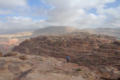 Petra_Wadi_Musa__118_.jpg